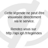 https://wxs.ign.fr/static/legends/LEGEND.jpg